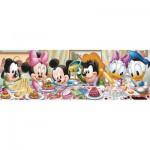 Puzzle  Clementoni-39263 Babies