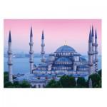 Puzzle  Clementoni-39291 Istanbul