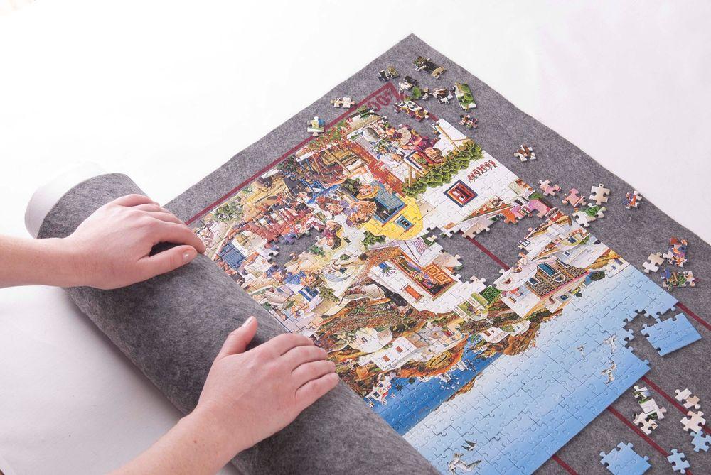 PuzzleTeppich  500  1500 Teile Puzzle online kaufen