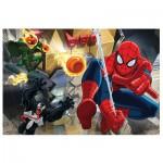 Puzzle  Trefl-16259 Spider-Man