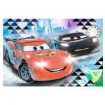 Puzzle  Trefl-16290 Cars