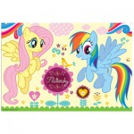 Puzzle  Trefl-17240 My Little Pony