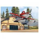 Trefl-19463 Mini Puzzle - Planes