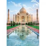 Puzzle  Trefl-37164 Taj Mahal