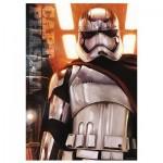 Puzzle  Trefl-37237 Star Wars - Stormtrooper