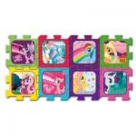 Trefl-60397 Schaumstoffpuzzle - Mein kleines Pony