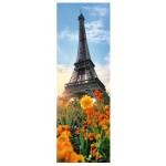 Puzzle  Trefl-75000 Eiffelturm, Paris