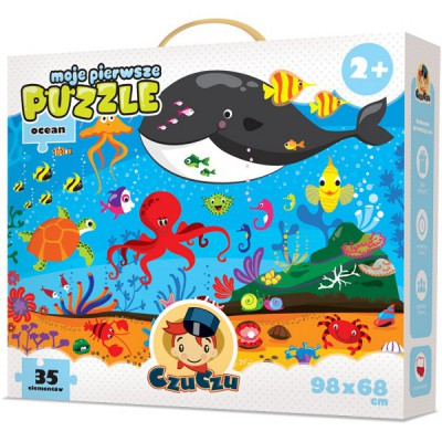 Puzzle Xxx 13