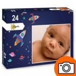 PP-Photo-24 24 Teile Fotopuzzle