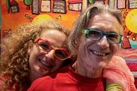 Puzzle Anne Poiré & Patrick Guallino