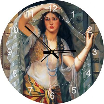 Puzzle Art-Puzzle-4145 Lady Safiye, 1900