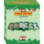 Puzzle  Art-Puzzle-904 6 Sortierschalen