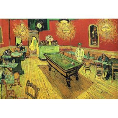 Puzzle Grafika-Kids-00025 XXL Teile - Vincent van Gogh, 1888