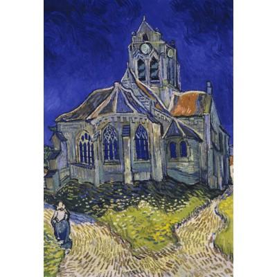 Puzzle Grafika-Kids-00034 XXL Teile - Vincent van Gogh, 1890