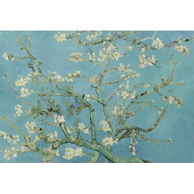 Puzzle Grafika-Kids-00040 XXL Teile - Vincent van Gogh, 1890
