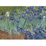 Puzzle  Grafika-Kids-00195 Vincent van Gogh, 1889