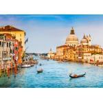Puzzle  Grafika-Kids-00401 Venedig