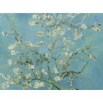 Puzzle  Grafika-00062 Vincent van Gogh, 1890
