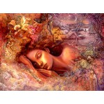 Puzzle  Grafika-00891 Psyche's Dreams