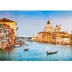 Puzzle  Grafika-01207 Venedig