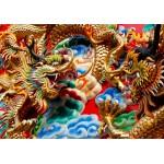 Puzzle  Grafika-01470 Thailand