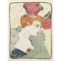 Das sch nste geschenk f r oma und opa ihr fotopuzzle - Mademoiselle marcelle ...