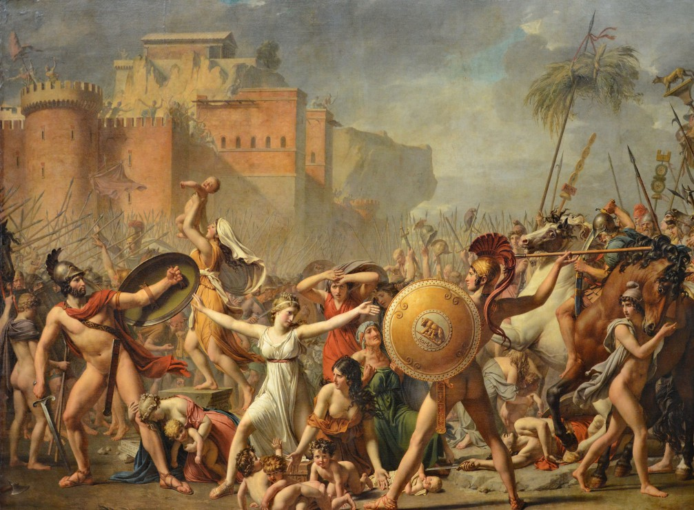 [Image: jacques-louis-david-the-intervention-of-...5-1.fs.jpg]