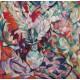 Leo Gestel: Gladiolen, 1913