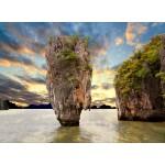 Puzzle   Phuket, Thailand
