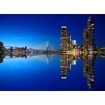 Puzzle   Rotterdam