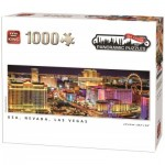 Puzzle  King-Puzzle-05603 Las Vegas, Nevada, USA