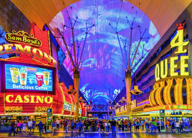 online vegas casino king com spielen