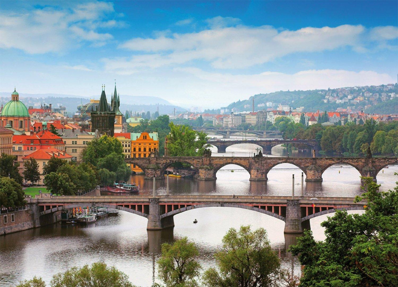Tschechische Hausorgie 1 Teil Teil 4