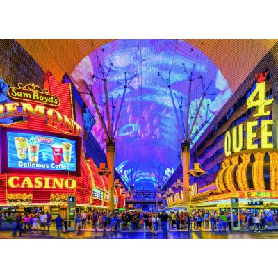 casino las vegas online king com spiele online