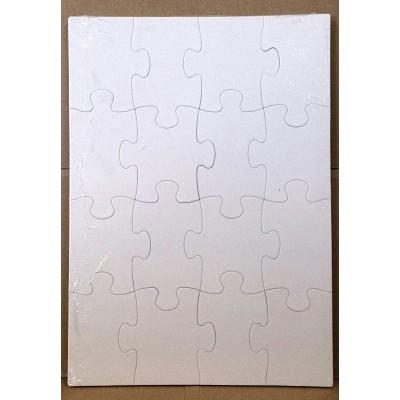 3 bodenpuzzles zum selbst gestalten 16 teile puzzelman puzzle online kaufen. Black Bedroom Furniture Sets. Home Design Ideas
