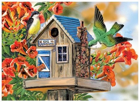 trompetenblume madame galen 1 pflanze gartenmeister von. Black Bedroom Furniture Sets. Home Design Ideas