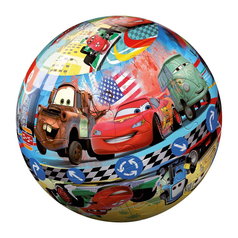Disney Cars Tapete G?nstig : disney cars ball g?nstig kaufen