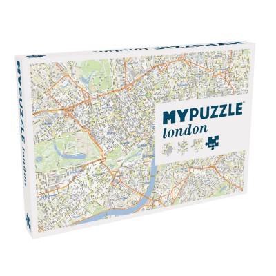 Mypuzzle-99790 MyPuzzle London