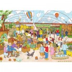 Puzzle  The-House-of-Puzzles-3855 Garden Follies