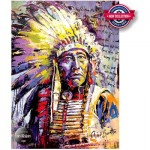 Puzzle   Chief Seattle