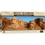 Puzzle   Mount Rushmore, South Dakota