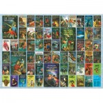 Puzzle   Simon & Schuster - Hardy Boys