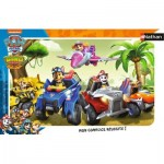 Puzzle  Nathan-86017