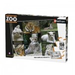 Puzzle  Nathan-86838 Zoo