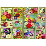 Puzzle   Flower Pictures