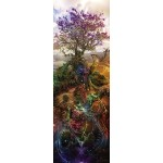 Puzzle  Heye-29910 Andy Thomas - Magnesium Tree
