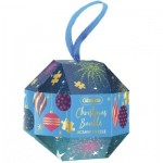 Puzzle  Gibsons-G9505 Christmas Bauble