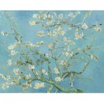 Puzzle-Michele-Wilson-A610-80 Holzpuzzle - Van Gogh