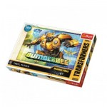 Puzzle   XXL Teile - Transformers
