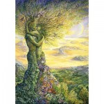 Puzzle   Love of Nature